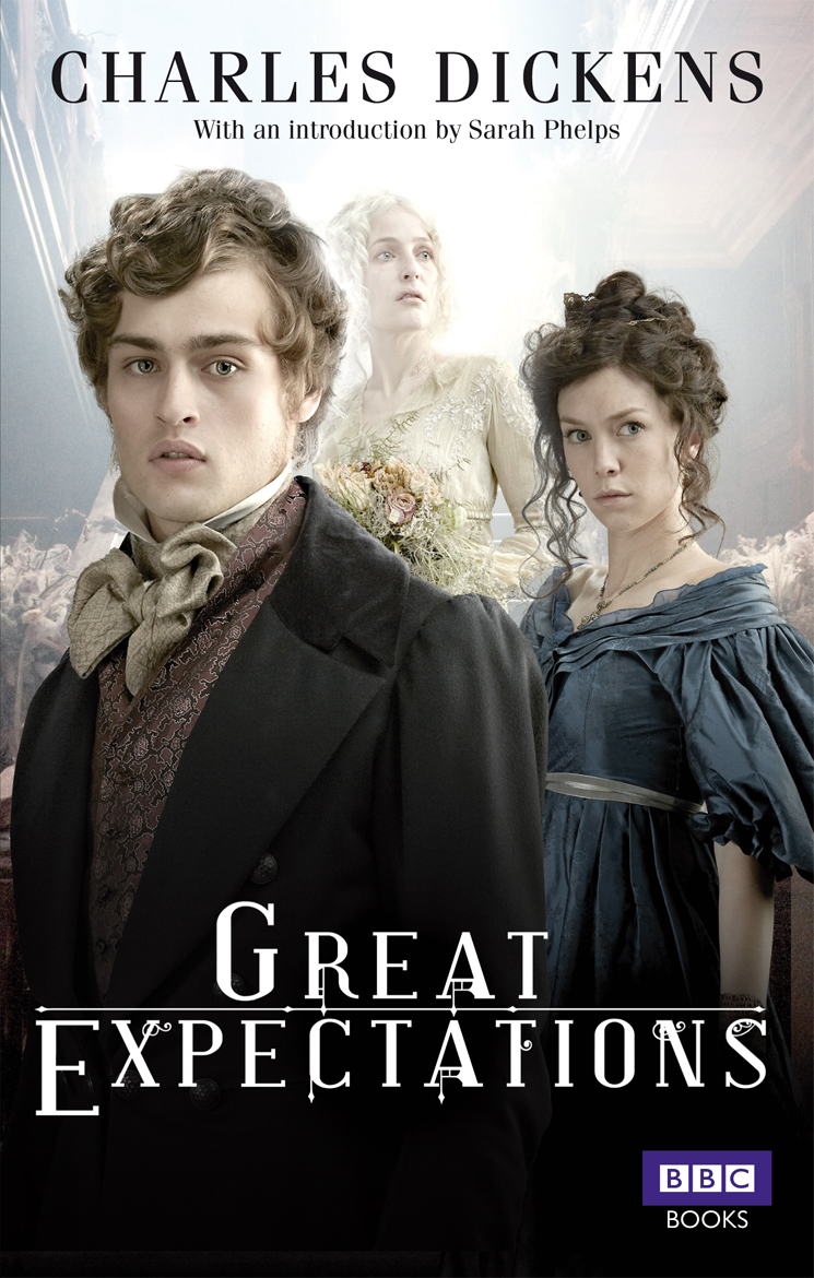 1.great-expectations poster.jpg