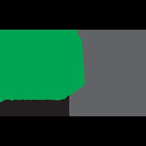 Listwin Ventures.png