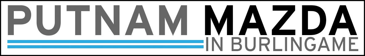 Putnam Mazda_RGB_website.png