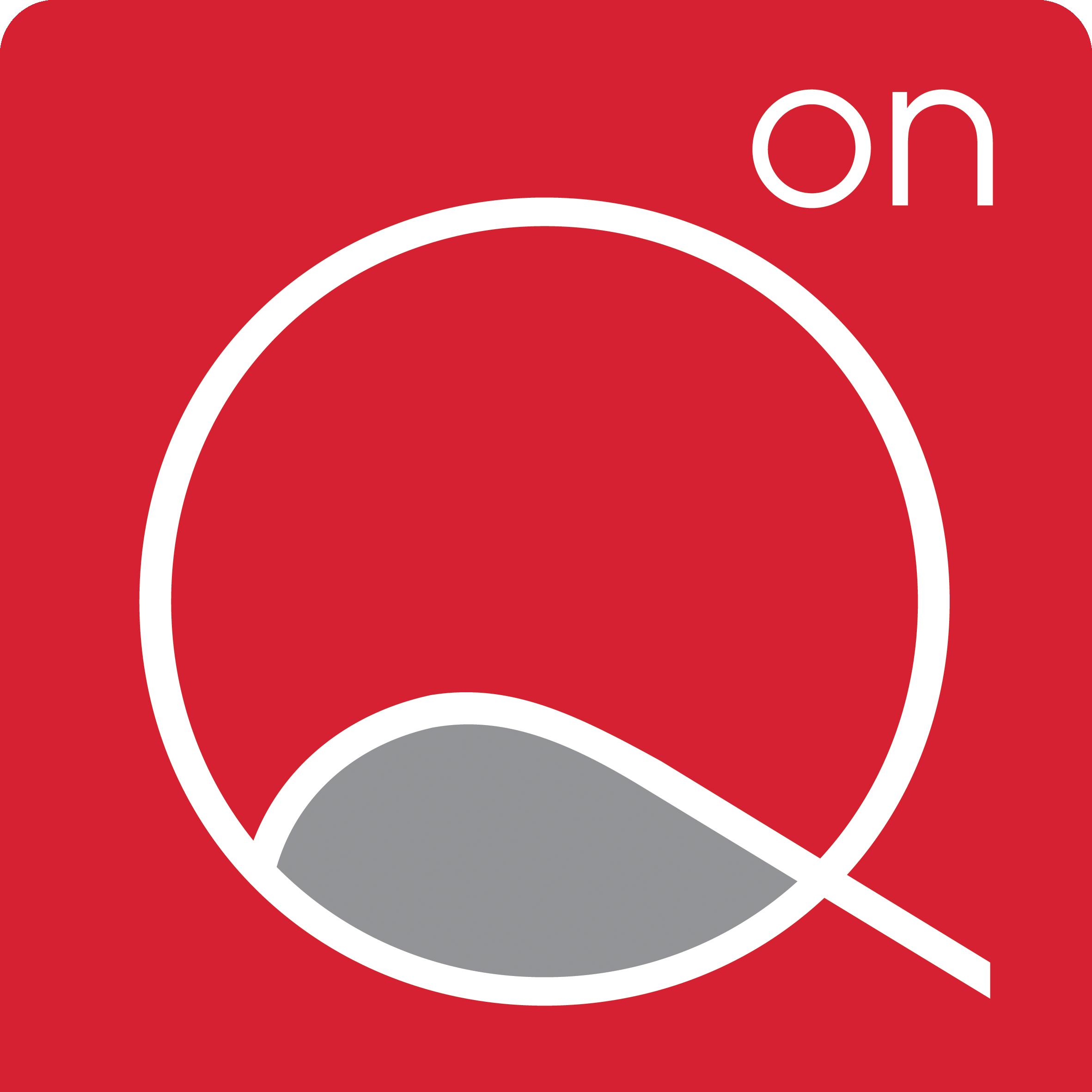 OnQ_1704_Logo_RGB.png