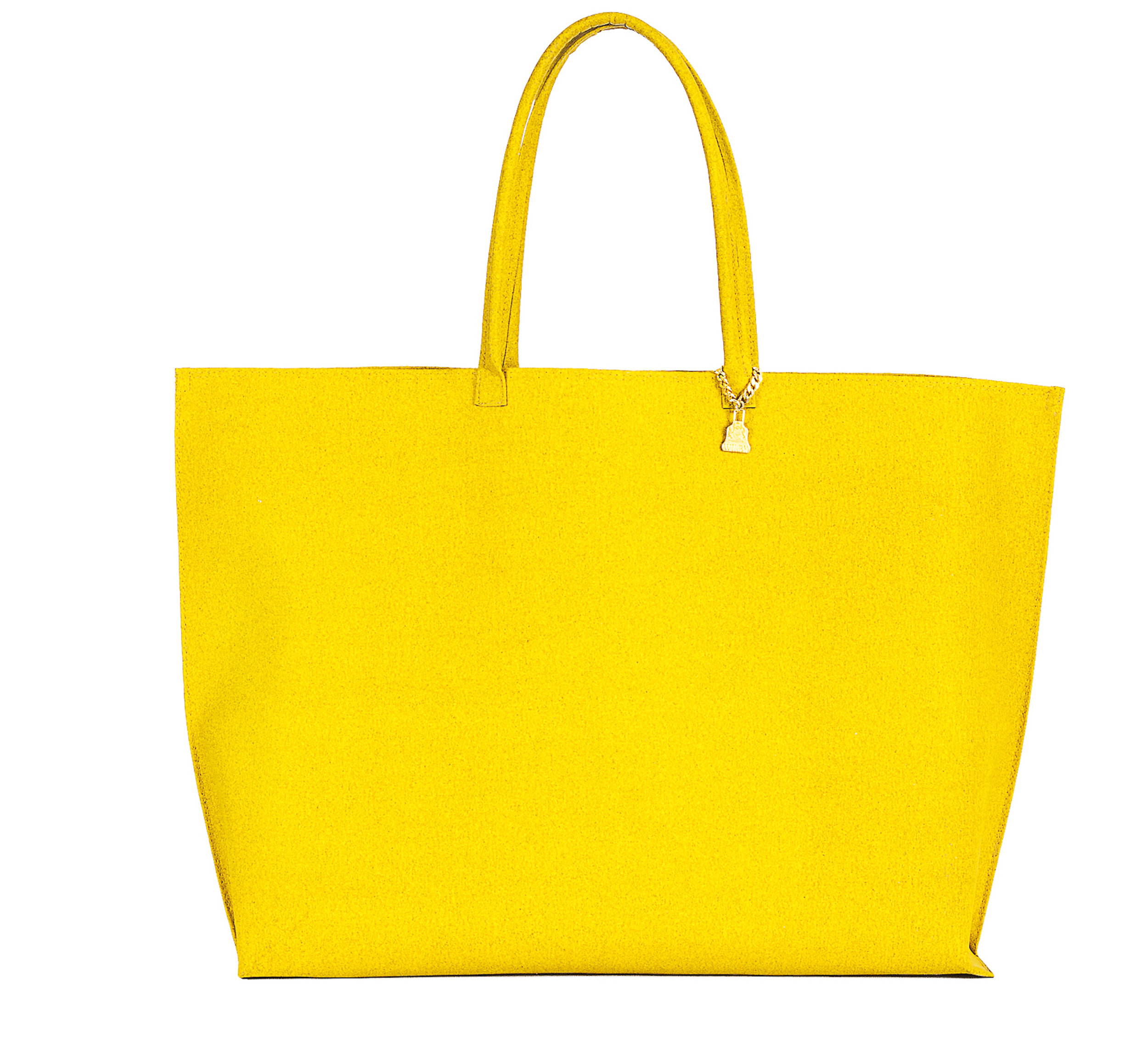 Wilby's take it everywhere tote -