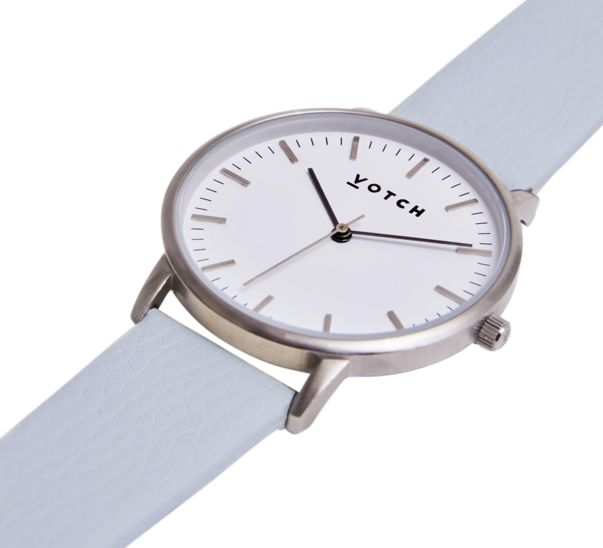 Votch Vegan Watches -