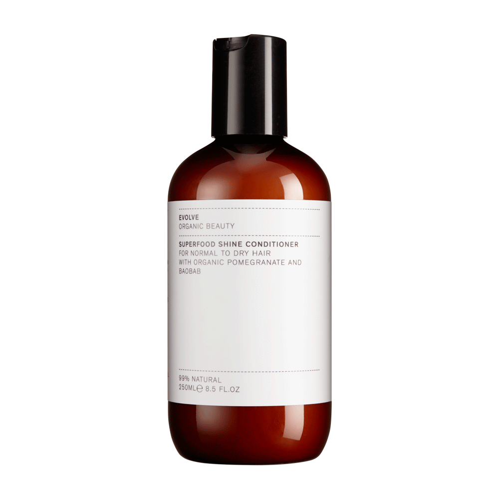 250ml_SUPERFOODSHINE_CONDITIONER_1024x1024.png