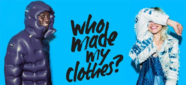 xFashion-Revolution-Who-Made-Your-Clothes-Africa-Fashion-Blue.jpg.pagespeed.ic.c0WDbu-Ii8.jpg
