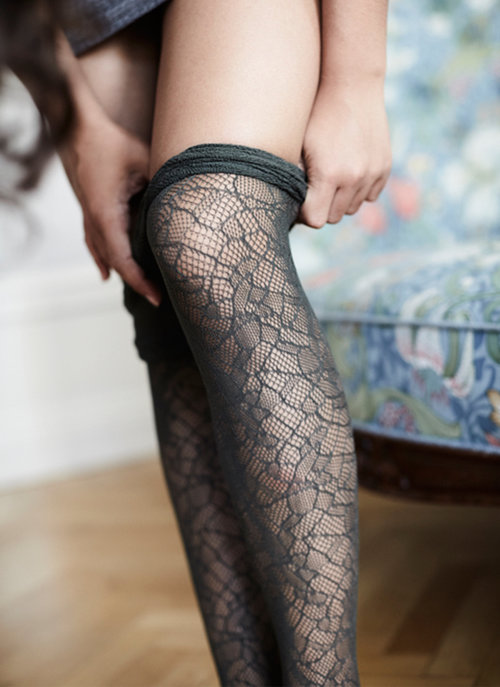 EDITH+LACE+TIGHTS+-+DARK+OLIVE.jpg