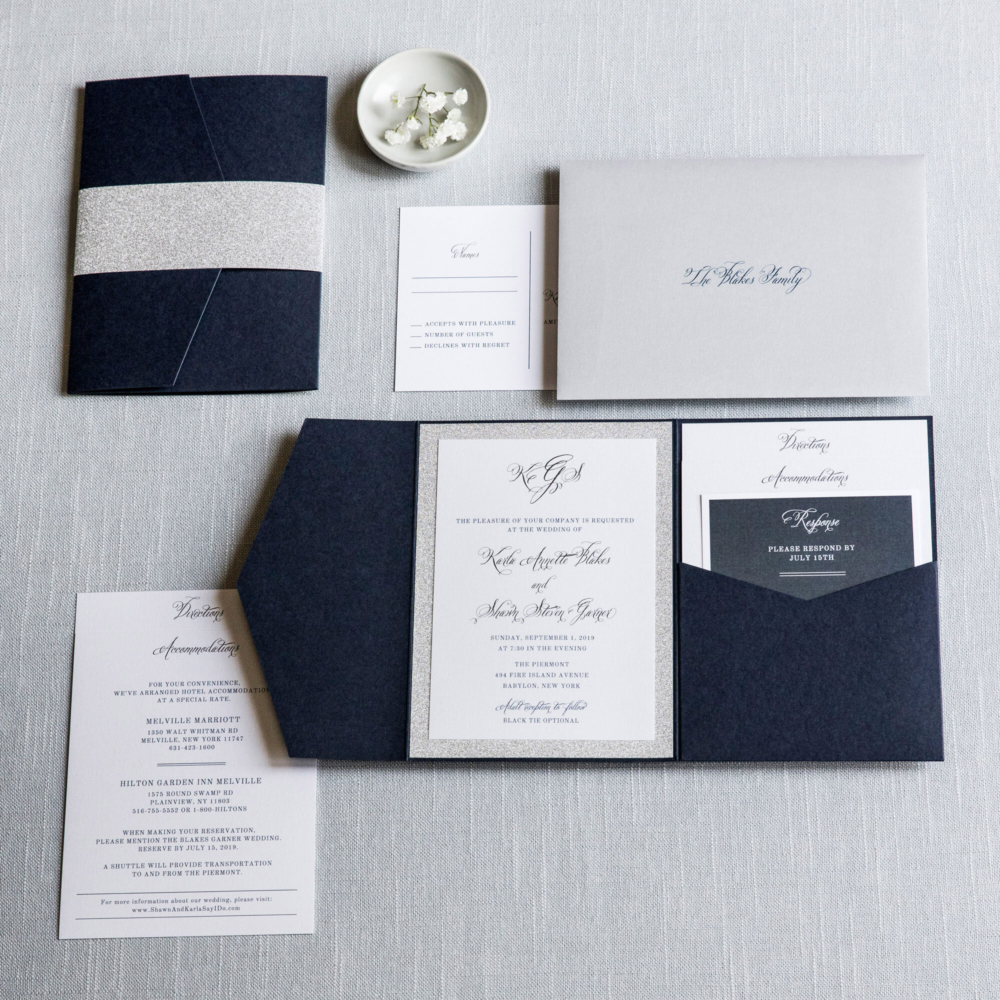 robedeedesign-garnerweddinginvitation-jeanboucherphotography.jpg