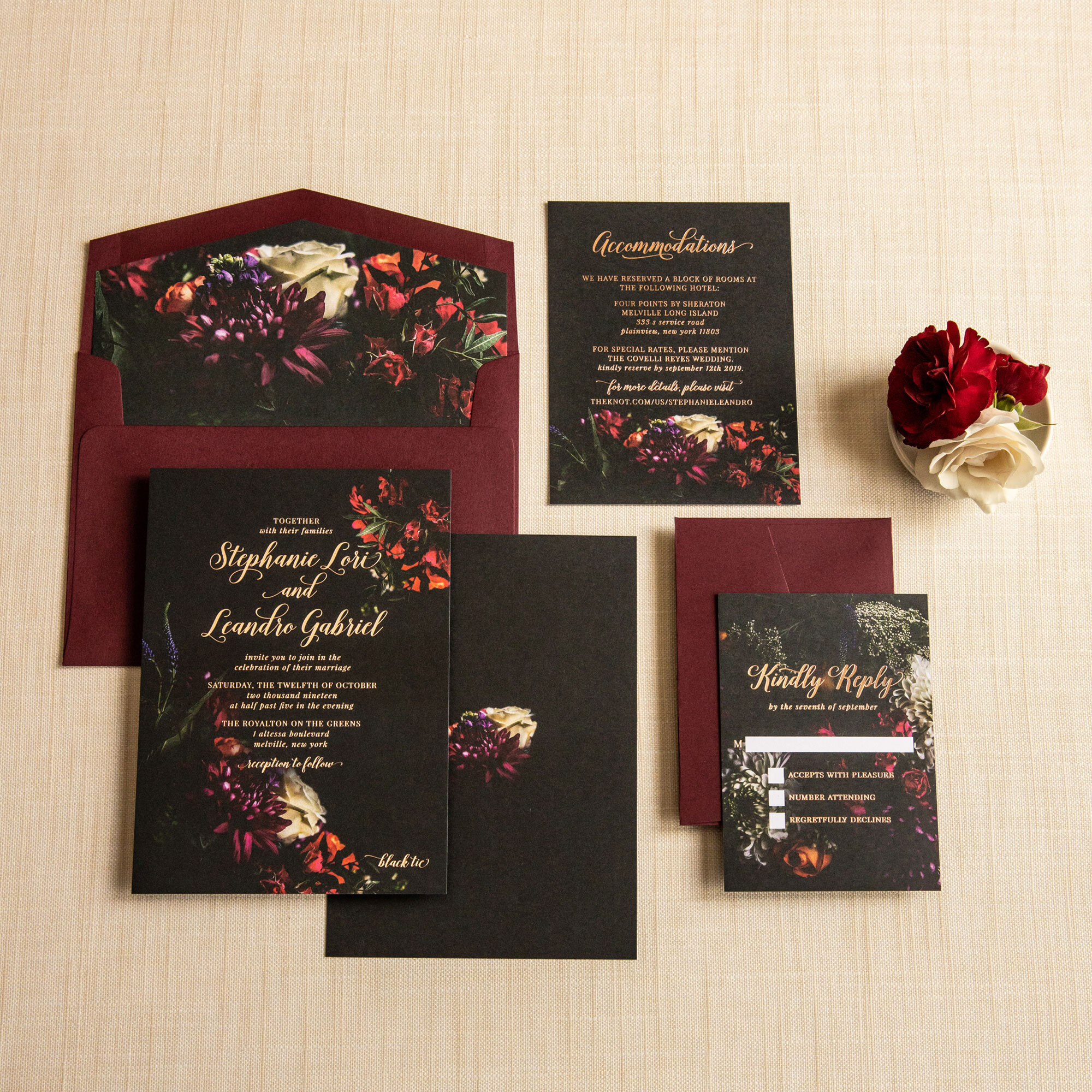 robedeedesign-reyesweddinginvitation-jeanboucherphotography-theroyaltononthegreens.jpg