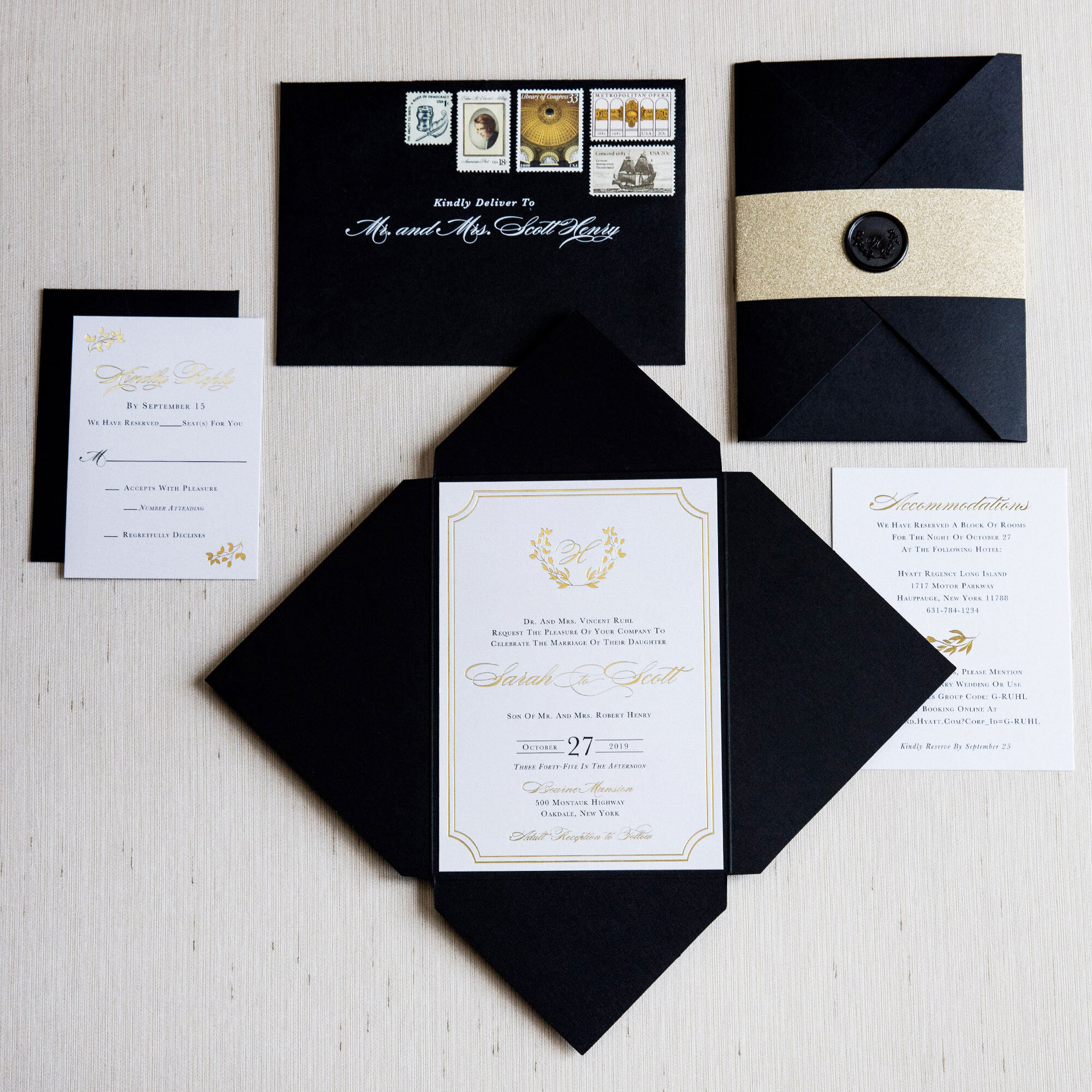 robedeedesign-henryweddinginvitation-jeanboucherphotography-bournemansion.jpg
