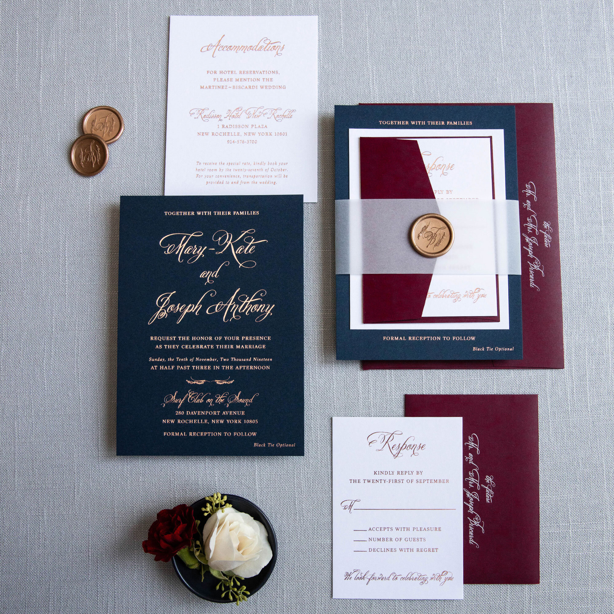 robedeedesign-biscardiweddinginvitation-jeanboucherphotography-surfclubonthesound.jpg