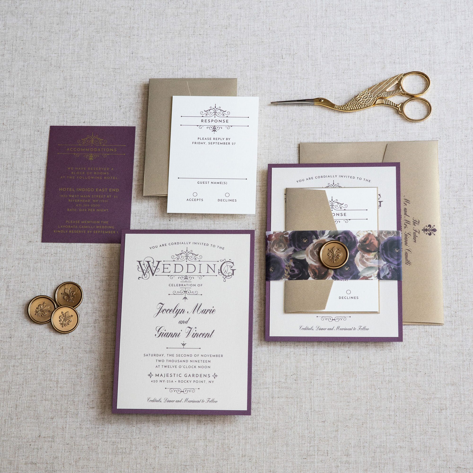 robedeedesign-camilliweddinginvitation-jeanboucherphotography-majesticgardens.jpg