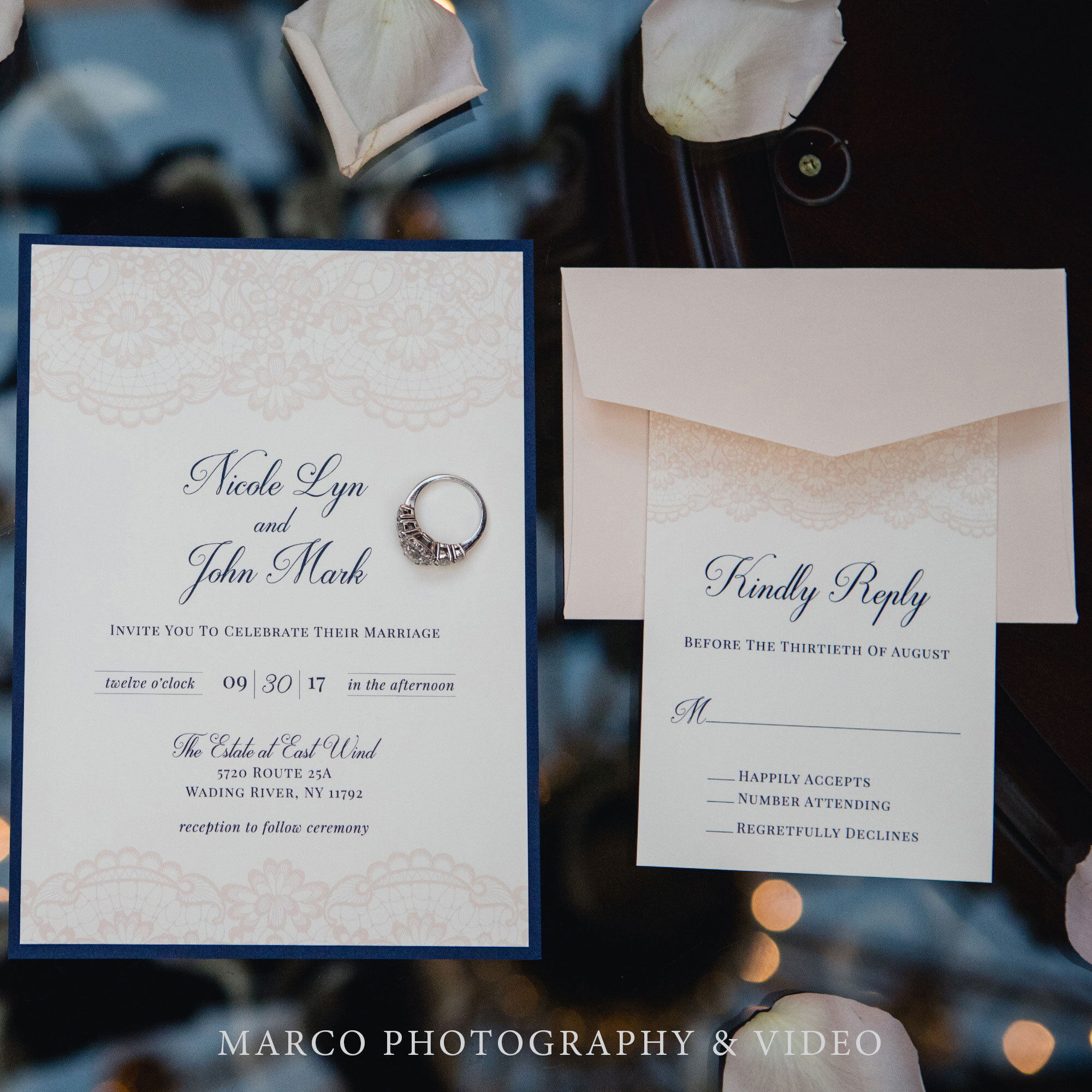 robedeedesign-weddinginvitation-eastwind-longisland-marcophotographyandvideo.jpg