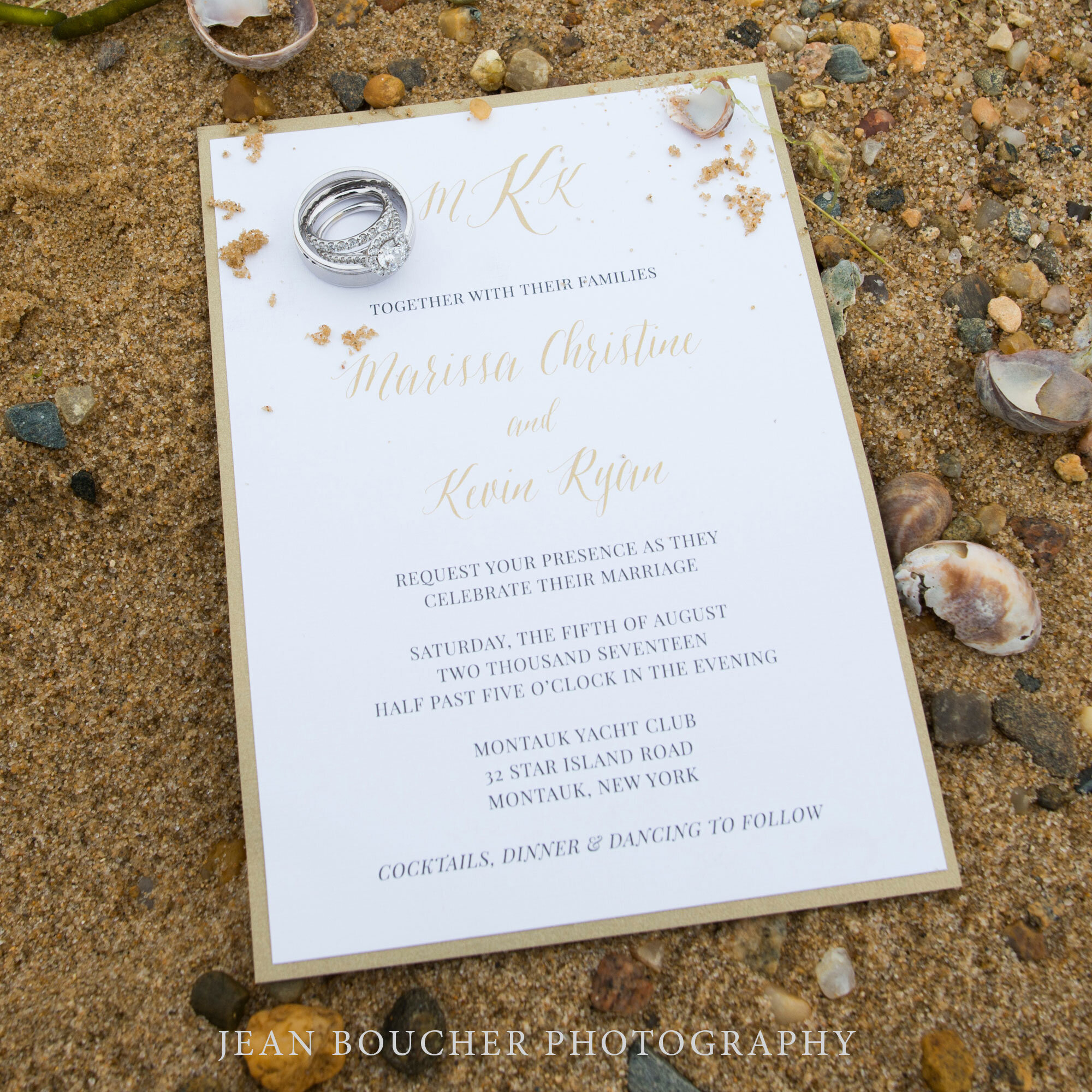 robedeedesign-weddinginvitation-gurneys-montauk-jeanboucherphotography.jpg