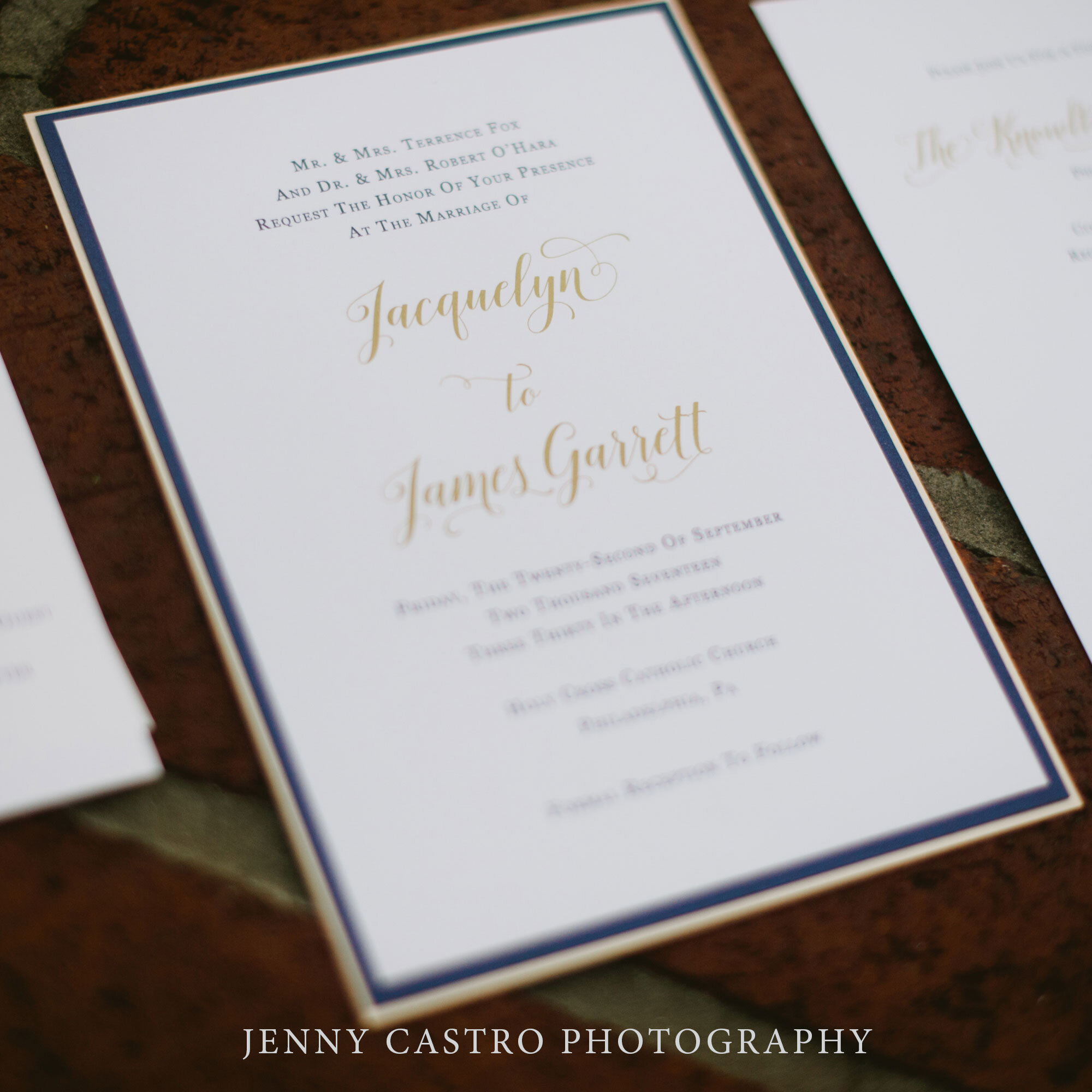 robedeedesign-weddinginvitation-theknowltonmasion-philadelphia-jennycastrophotography.jpg