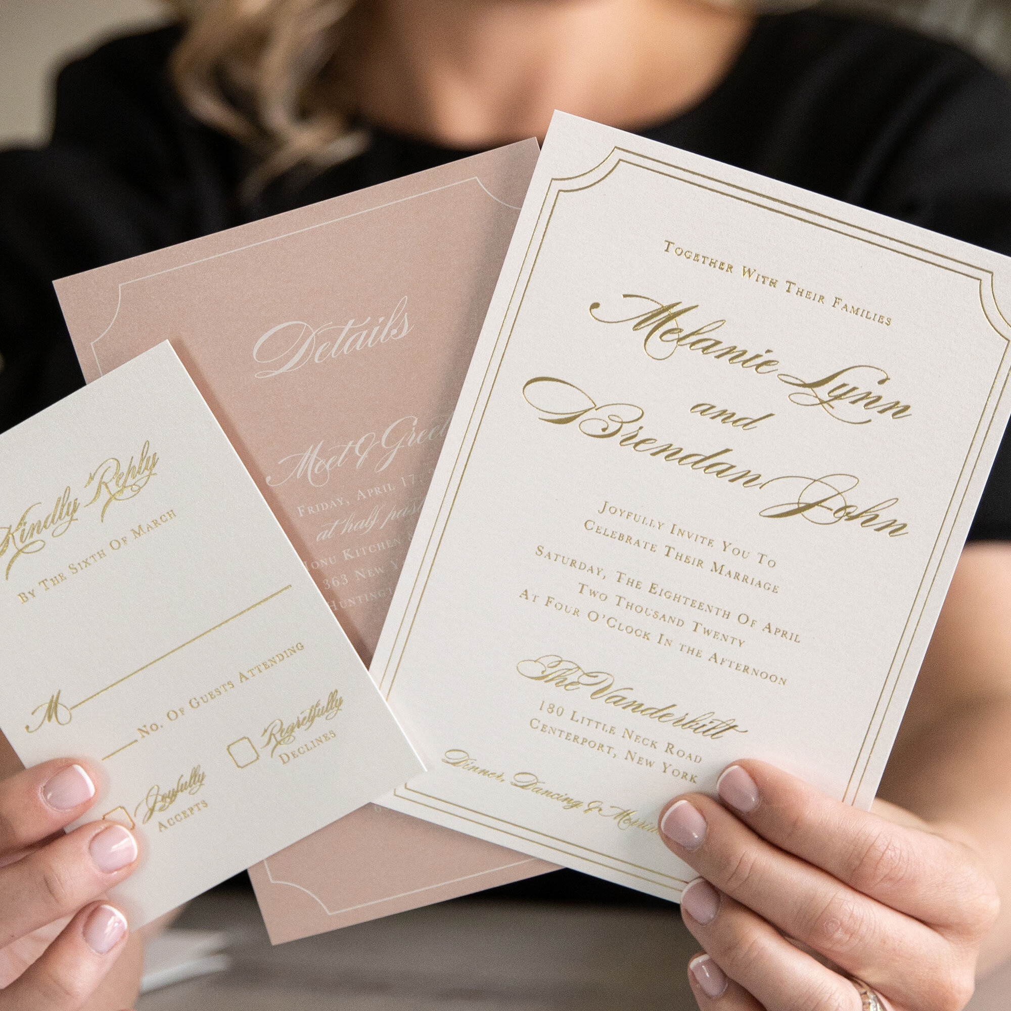 robedeedesign-weddinginvitations-goldfoil-thevanderbilt-longisland-jeanboucherphotography.jpg