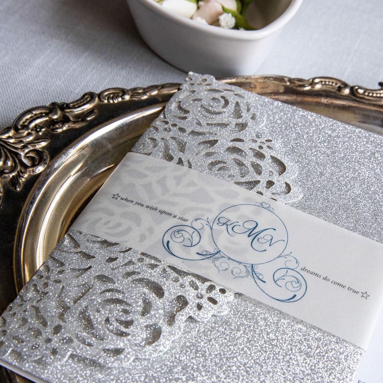 robedeedesign-bridalshower-jeanboucherphotography-longisland.jpg