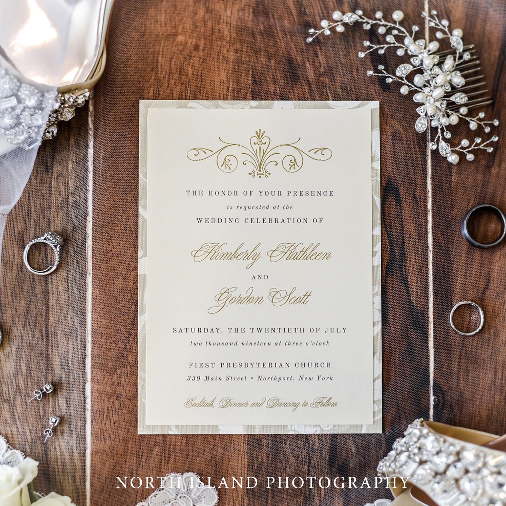 robedeedesign-weddinginvitation-thewatermill-longisland-northislandphotography.jpg