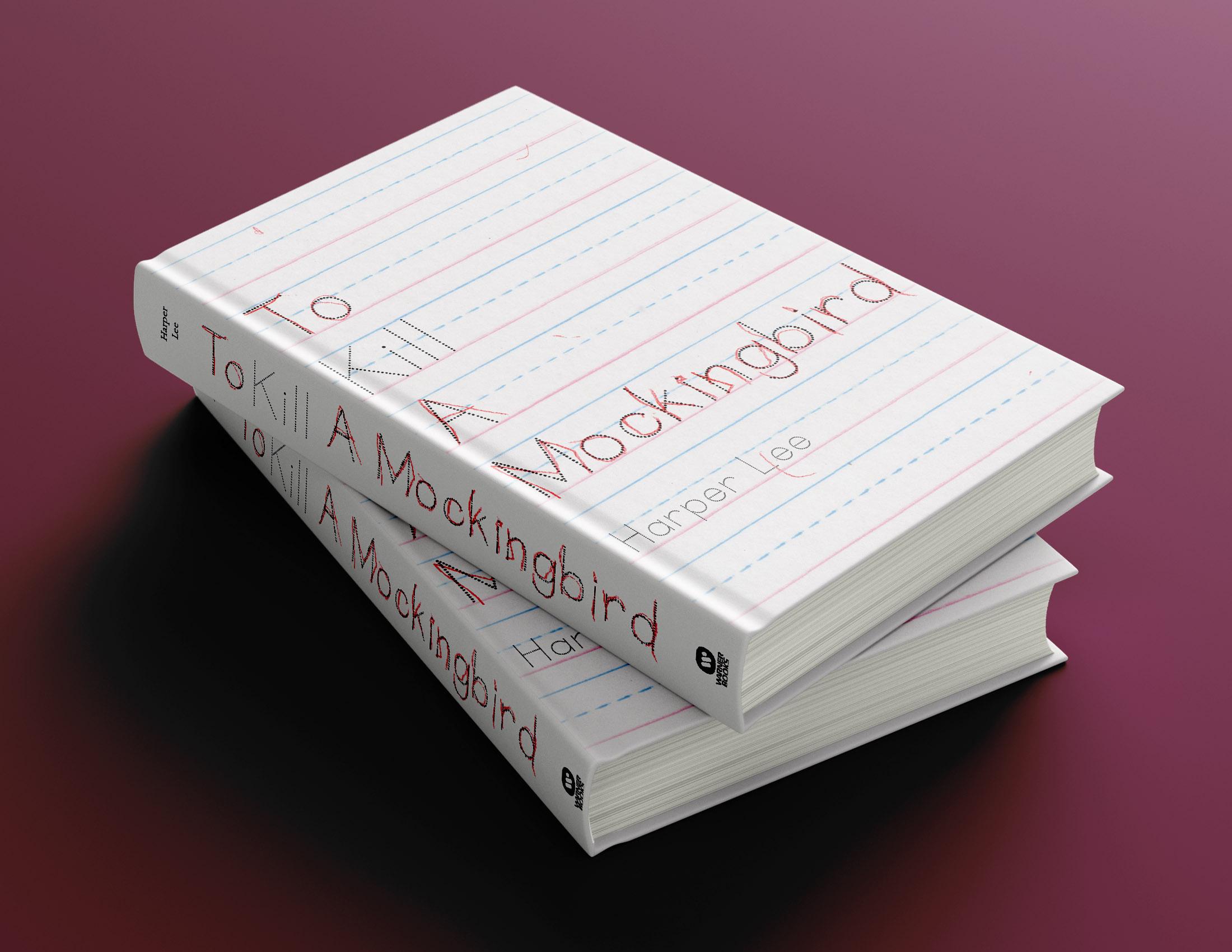 Book_Mockup_2.jpg