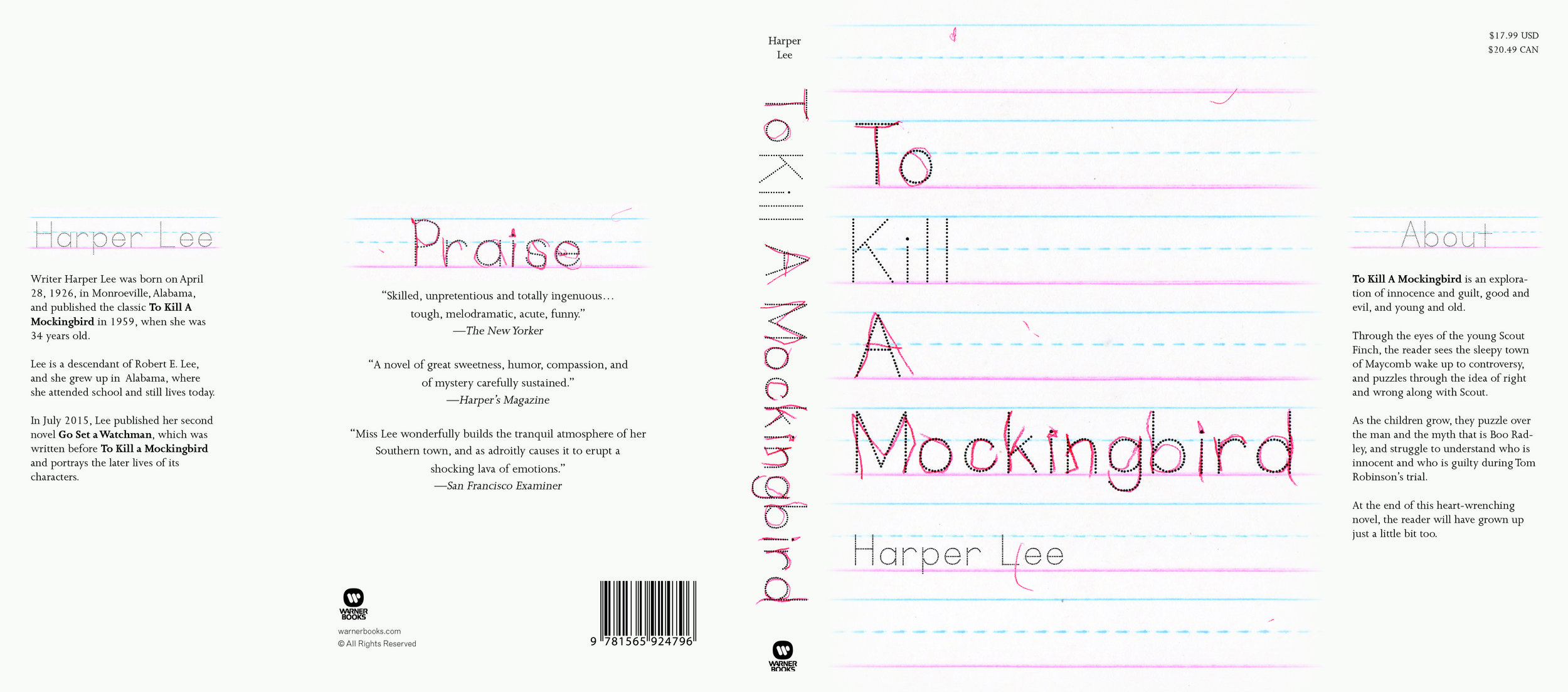dust-jacket-mockingbird-final-printing.jpg