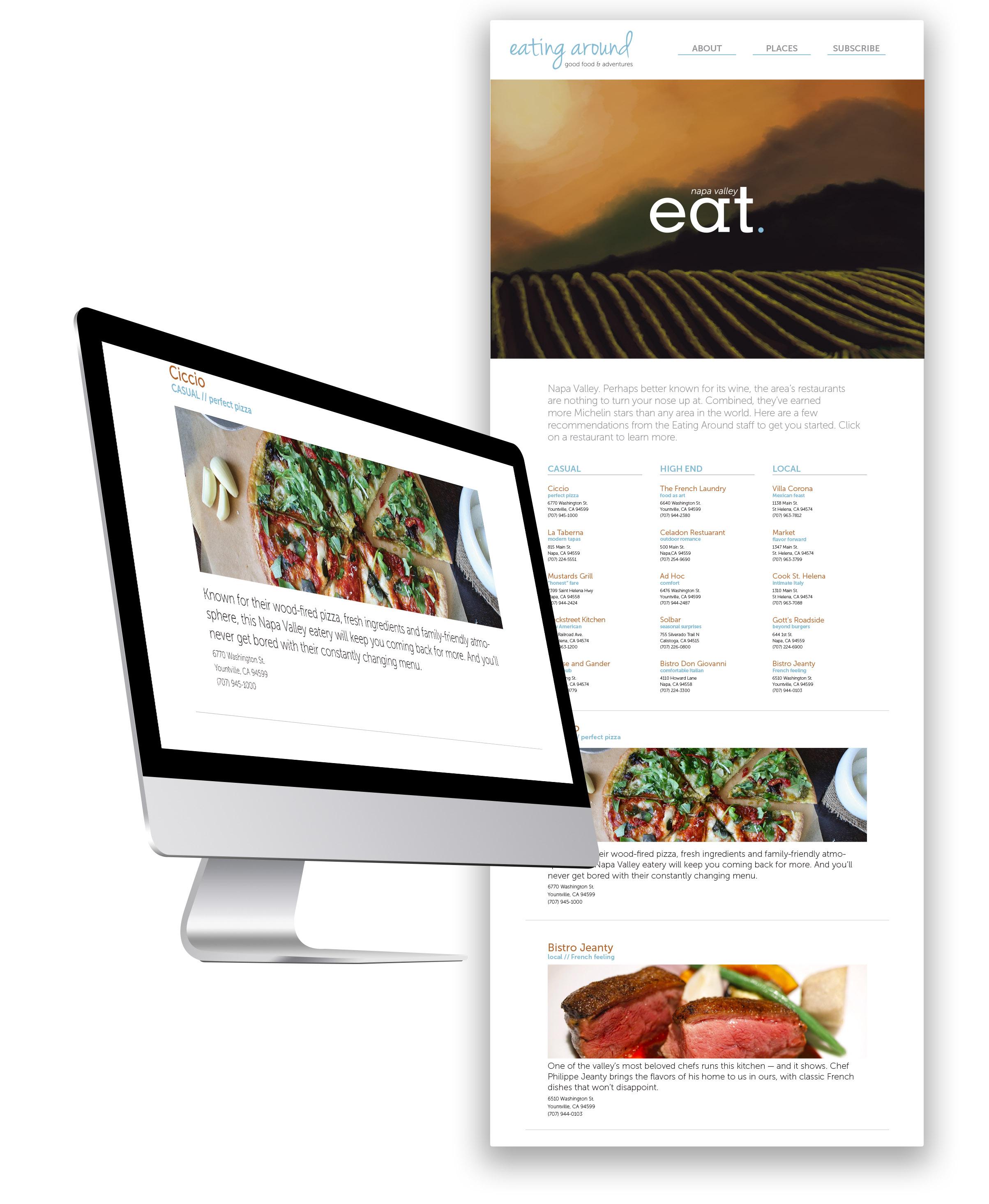 mac3flat.jpg