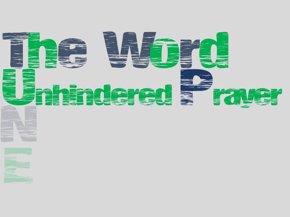 TUNE in #3-Unhindered Prayer James 4.1-3.jpg