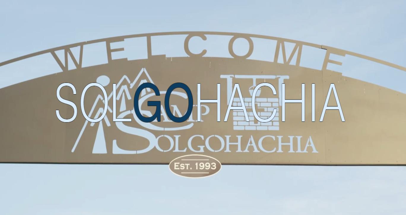 Solgohatchia.png