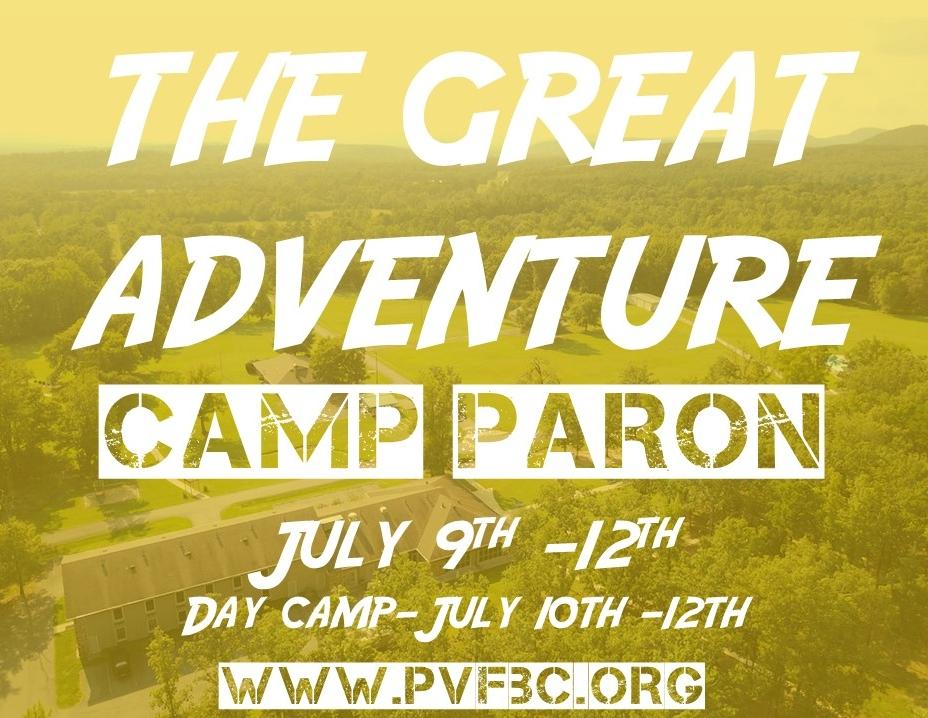Camp Paron.jpg