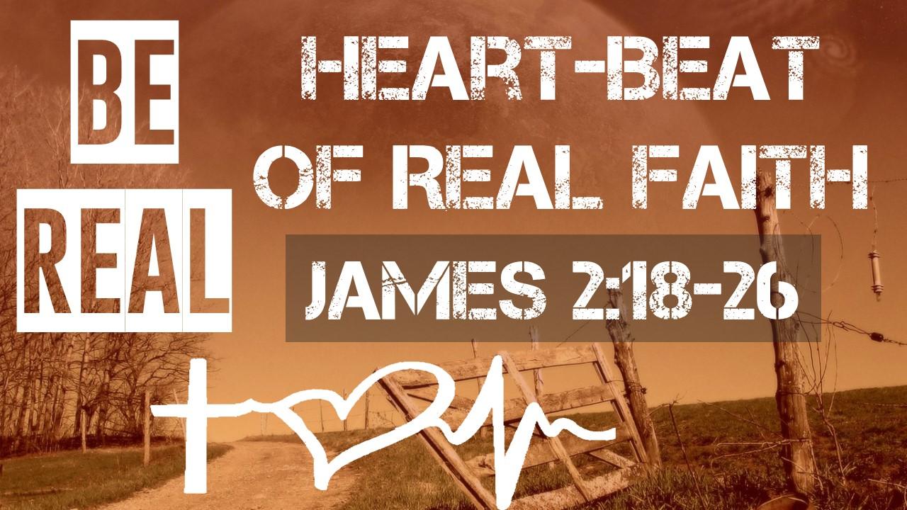 Heartbeat of Real Faith.jpg