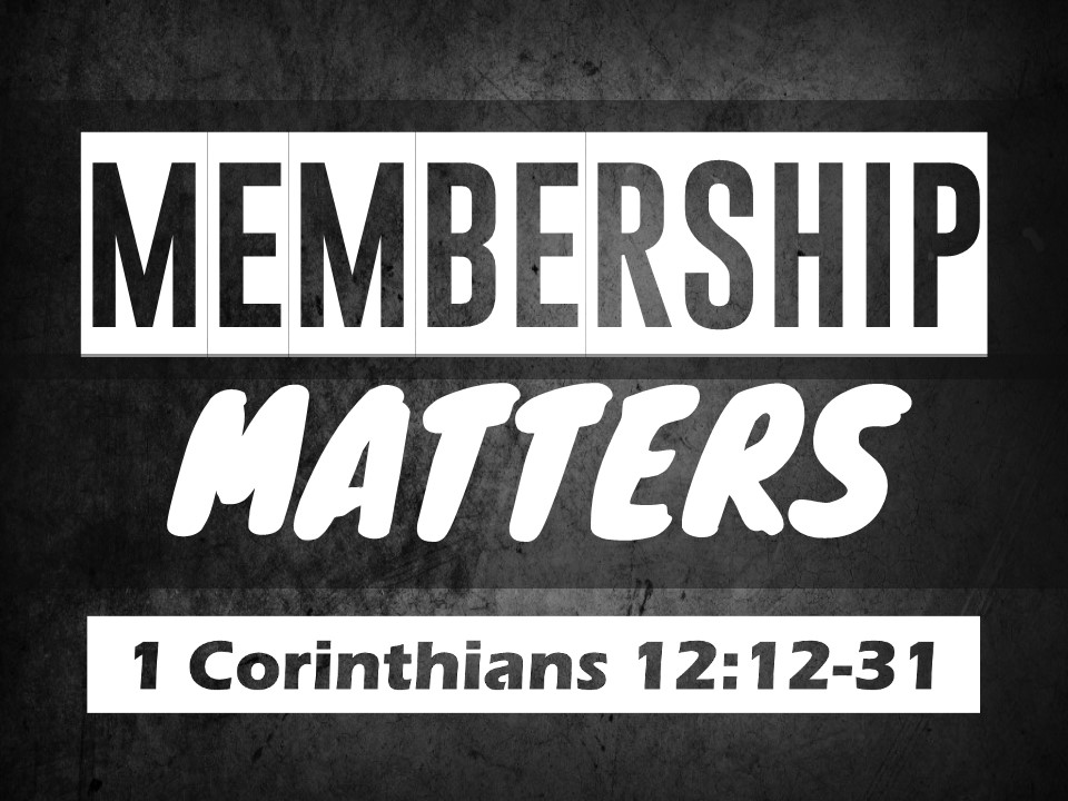 Membership Matters #1.jpg