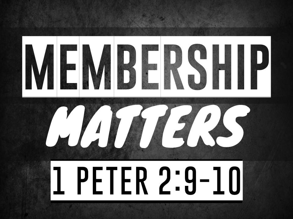 Membership Matters #2-MISSION.jpg