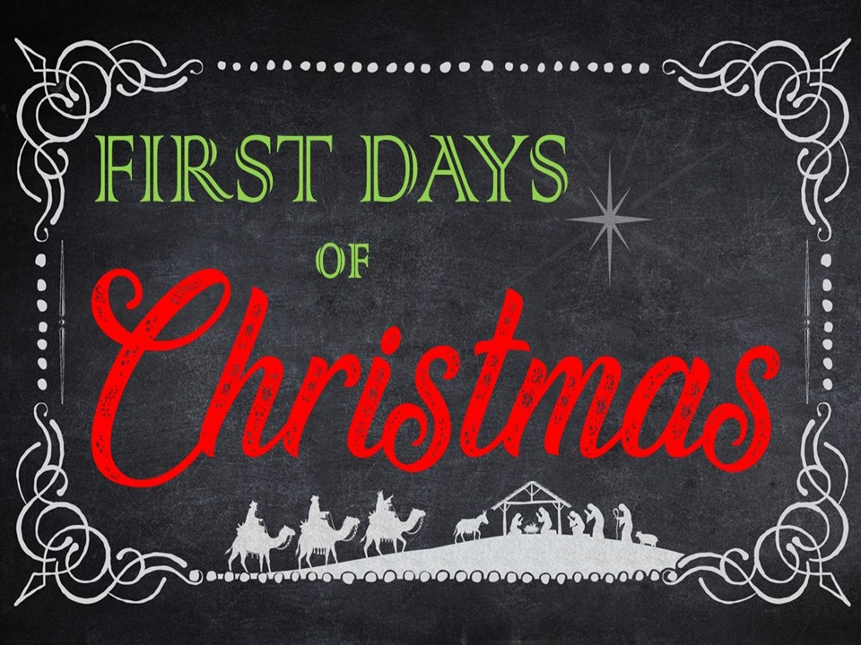 First Days- Pointing To Christmas Isaiah 7.7-16.jpg