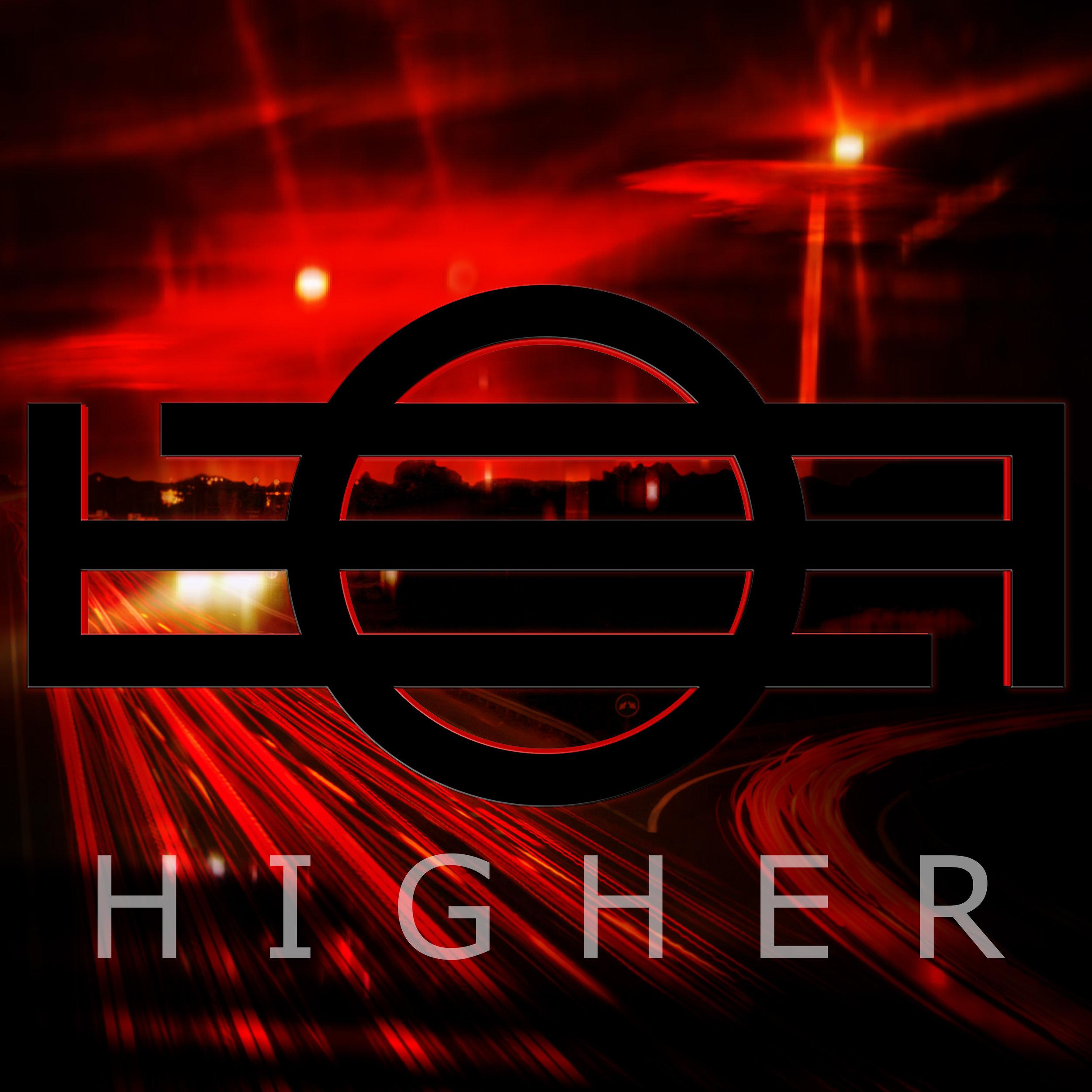 Higher Art 1 Final.jpg