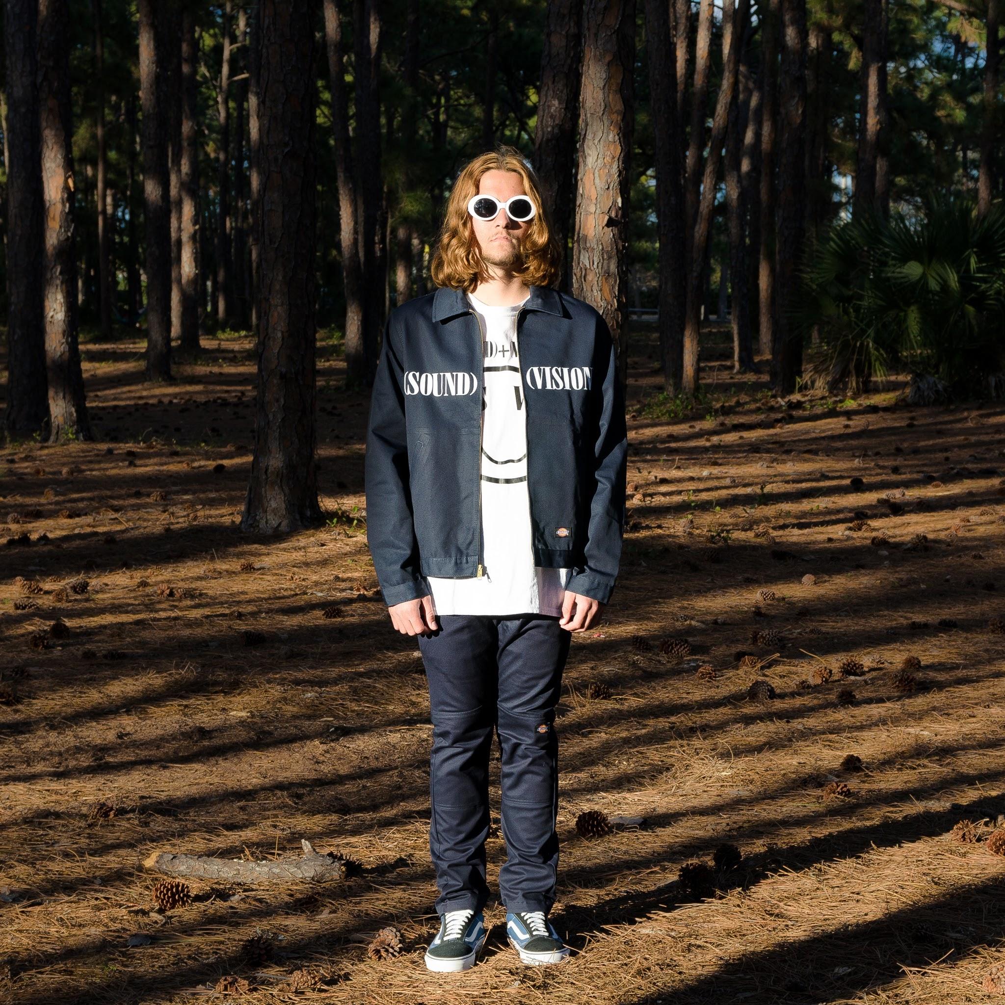 S+V Jacket Front.jpg