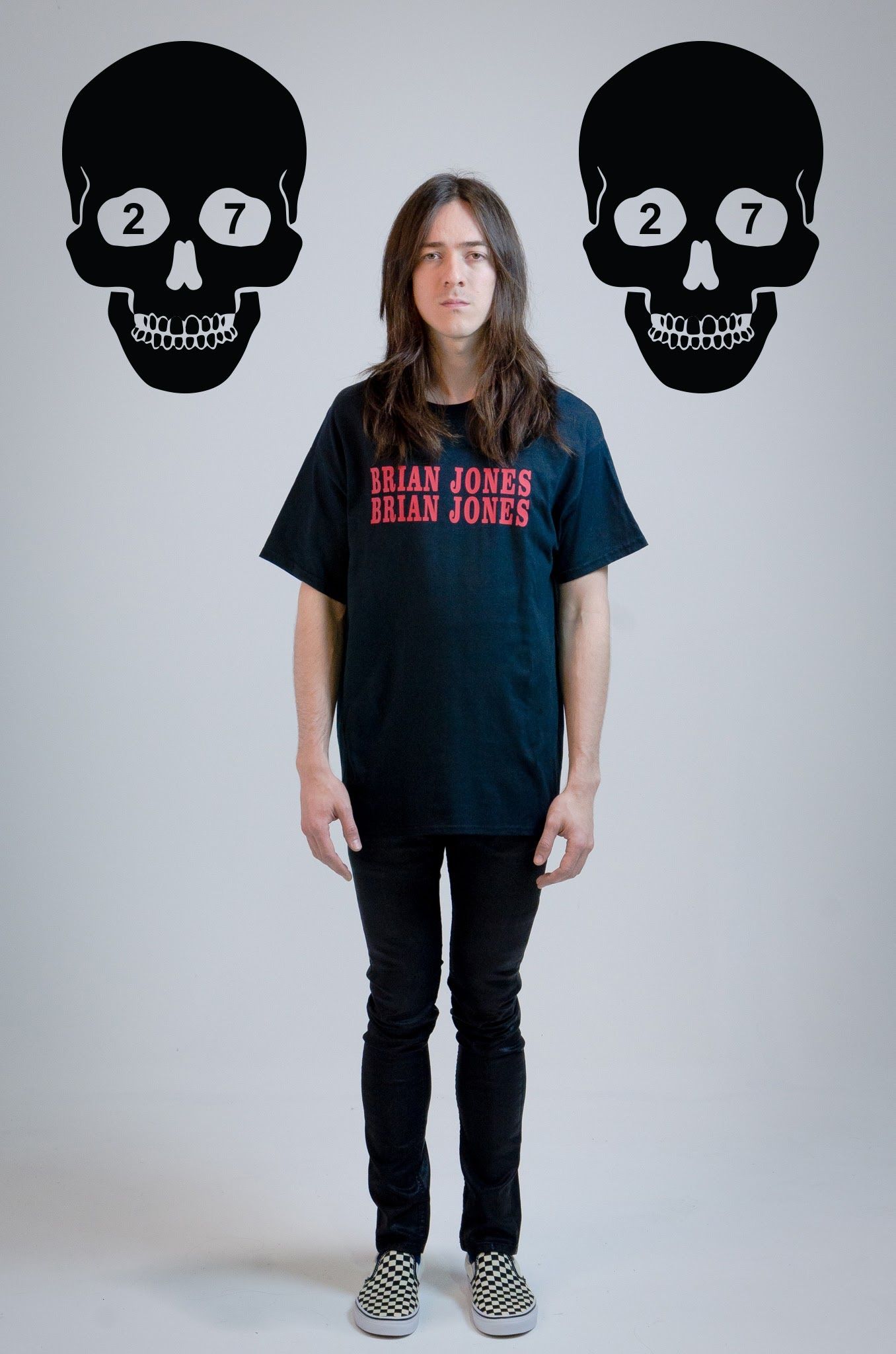 Brian Jones Front.jpg