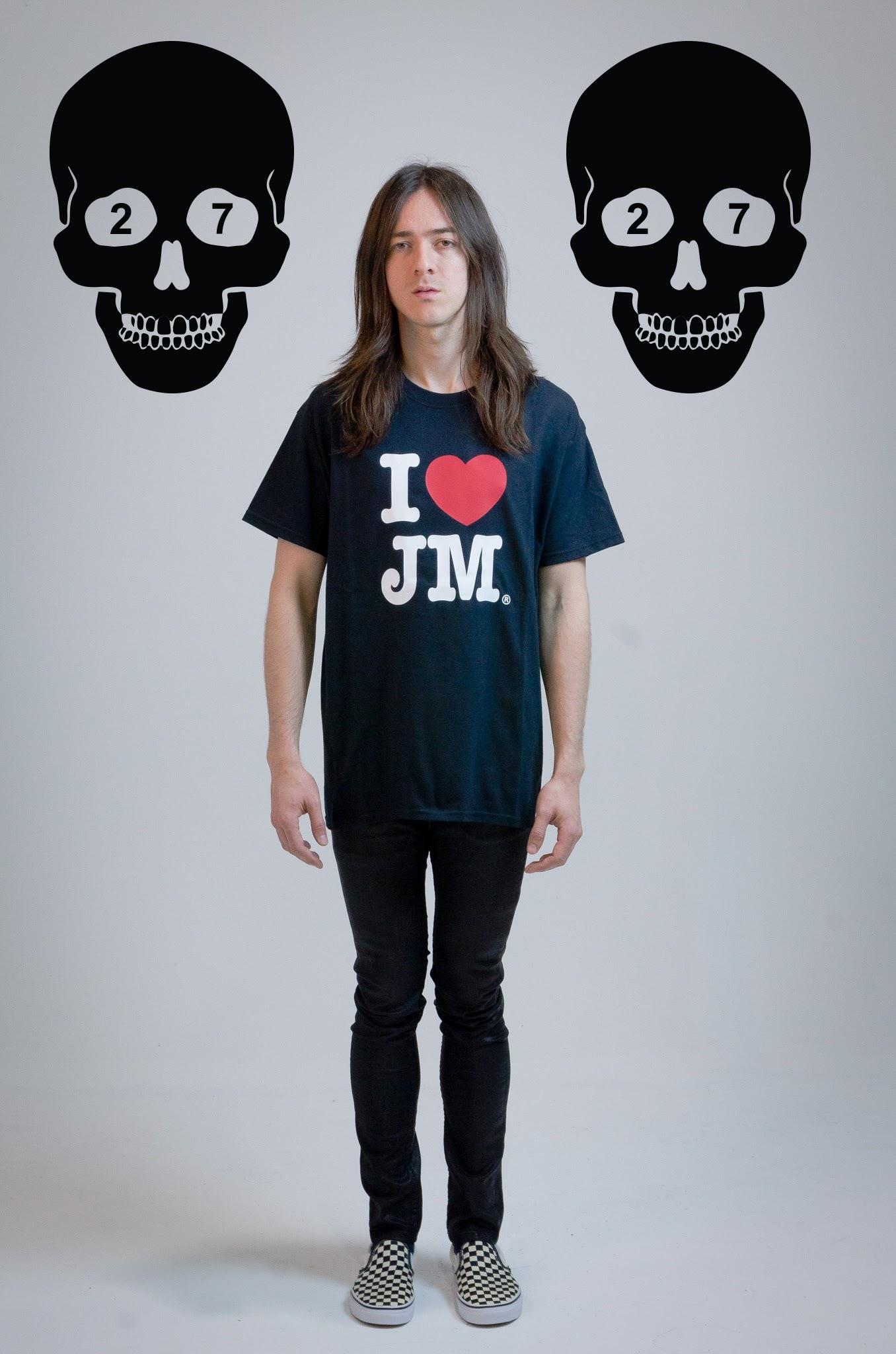 I heart JM.jpg