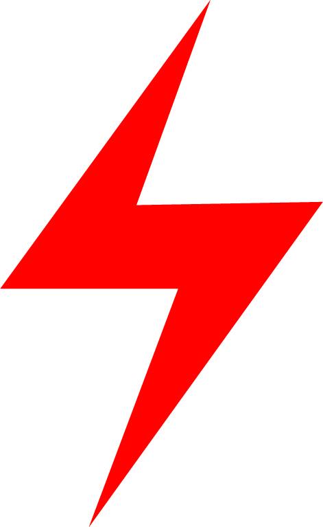 """Logo #2"""