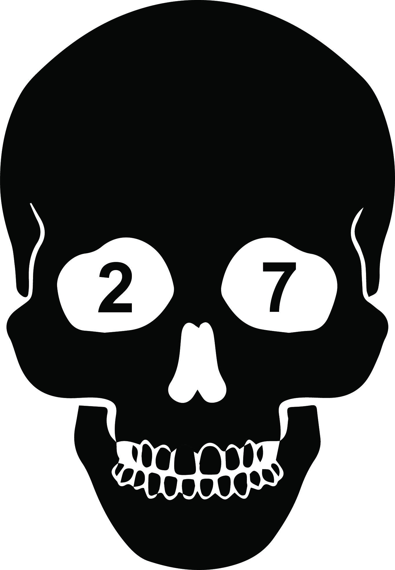 27 skull.jpg