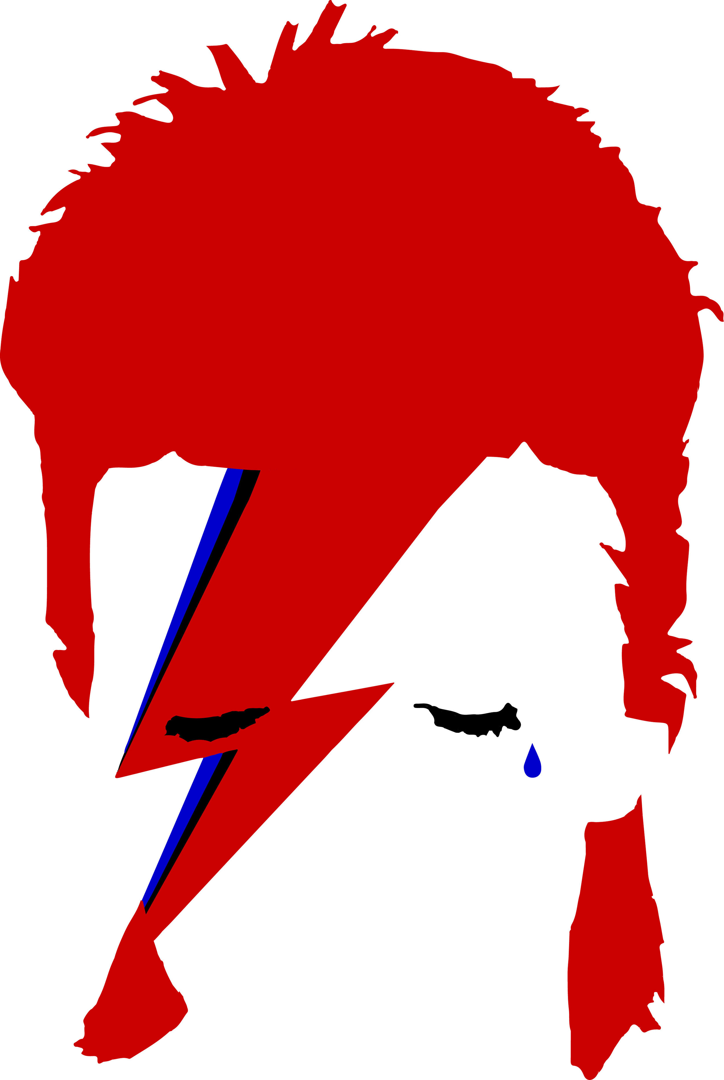 Official Bowie Logo.jpg