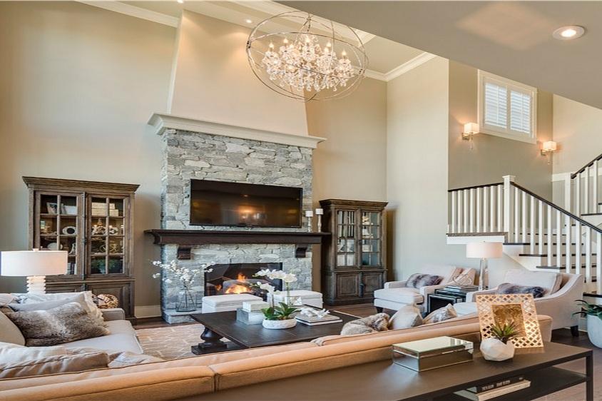 Elegant+Living+Room+Design