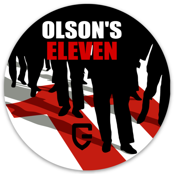 Olsons11Sticker.png