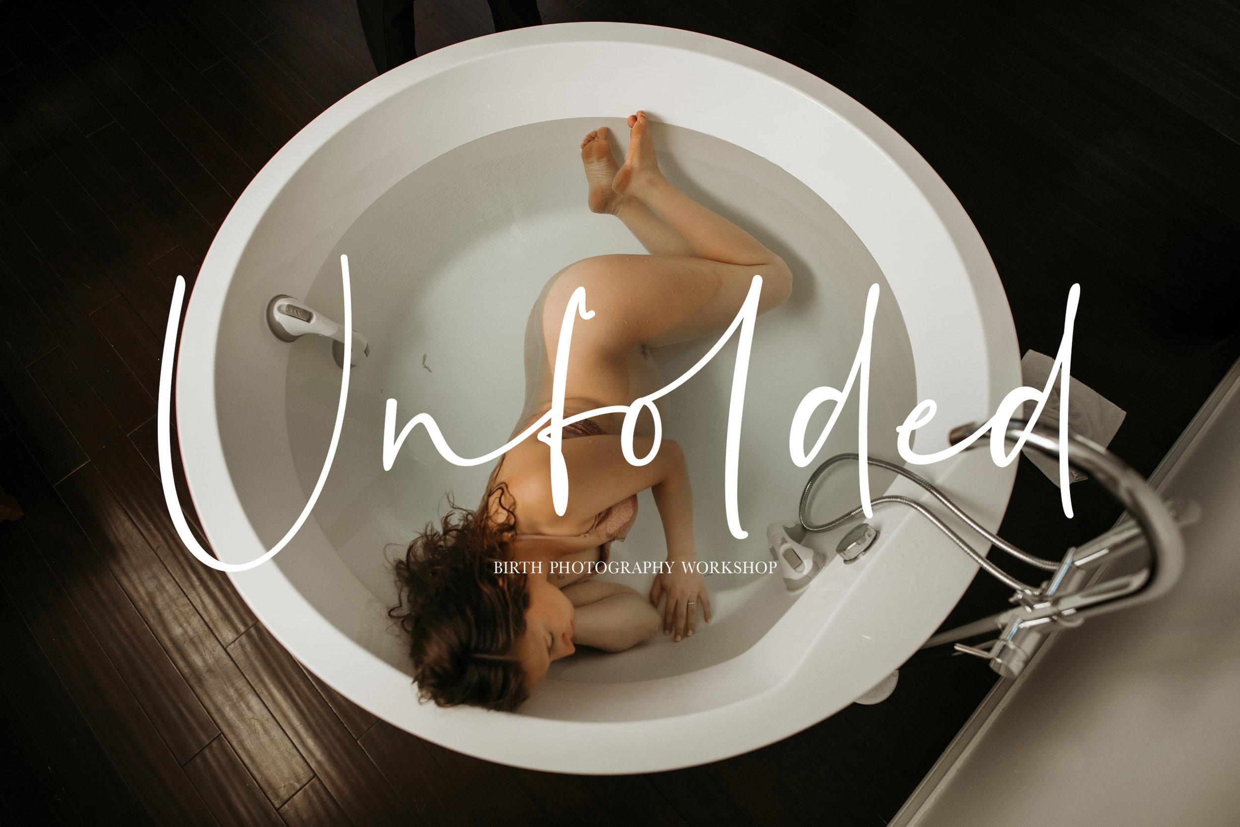 unfolded10.jpg