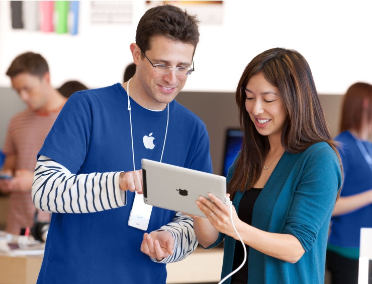 apple-in-store-support-1024x573.jpg