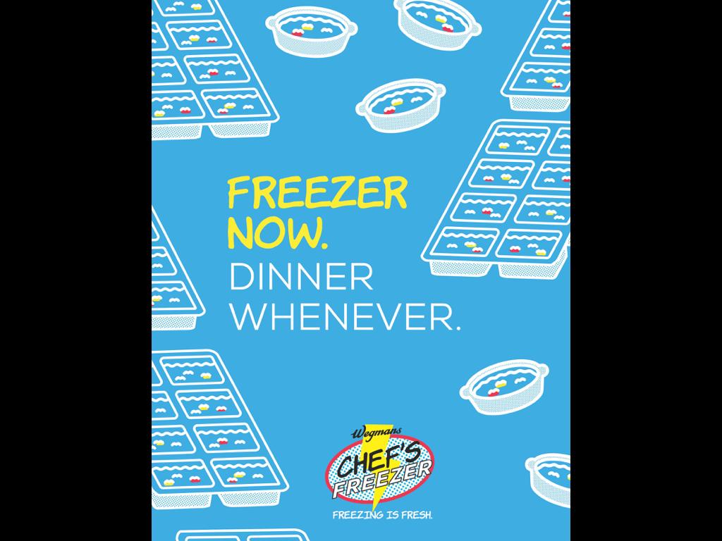 Chef's Freezer ads.003.jpeg