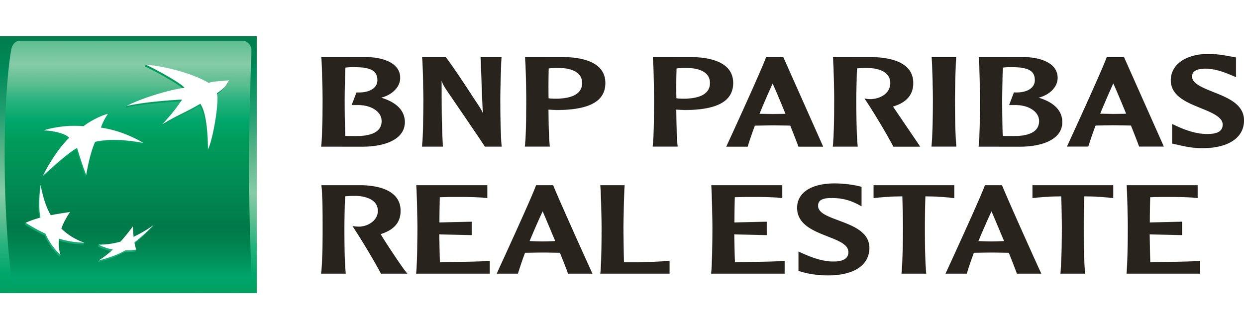 BNP-Paribas-Real-Estate-HiRes-1.jpg