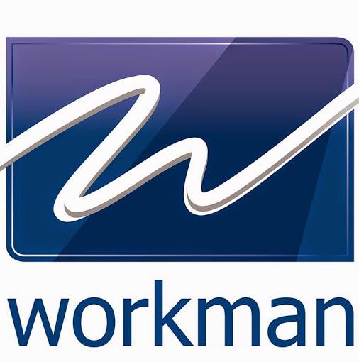Workman_logo_narrow.jpg