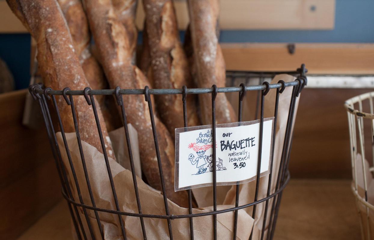 breadweb-10-of-17-1244x800.jpg