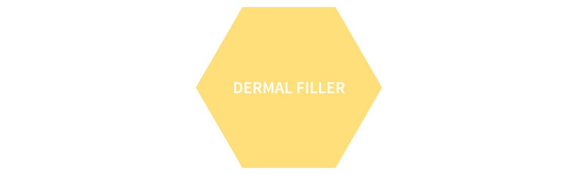 DERMAL FILLERS.jpg