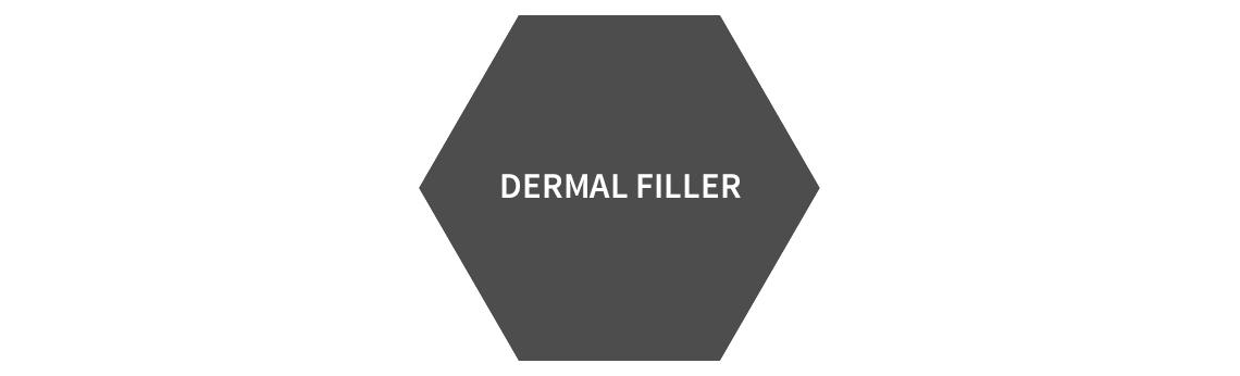 DERMAL FILLERS2.jpg