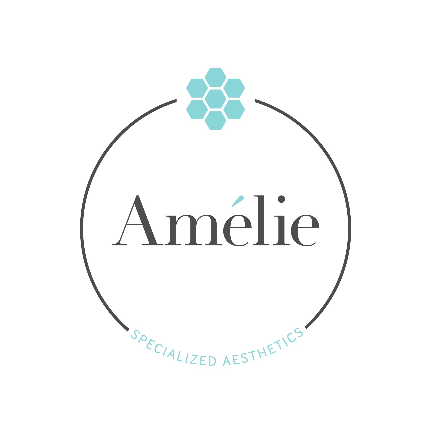Amelie_Secondary.jpg