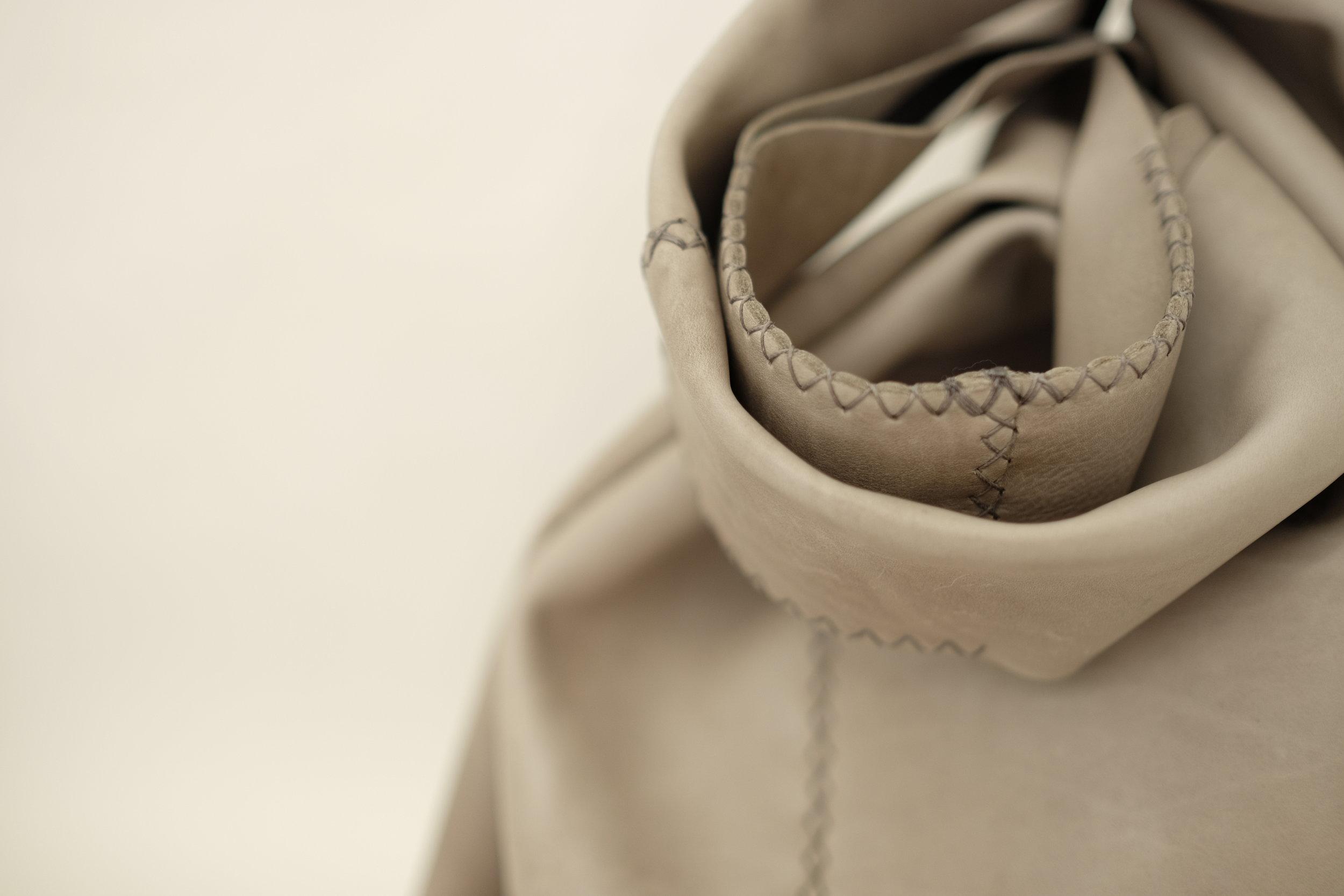 market bag detail elephant grey.JPG