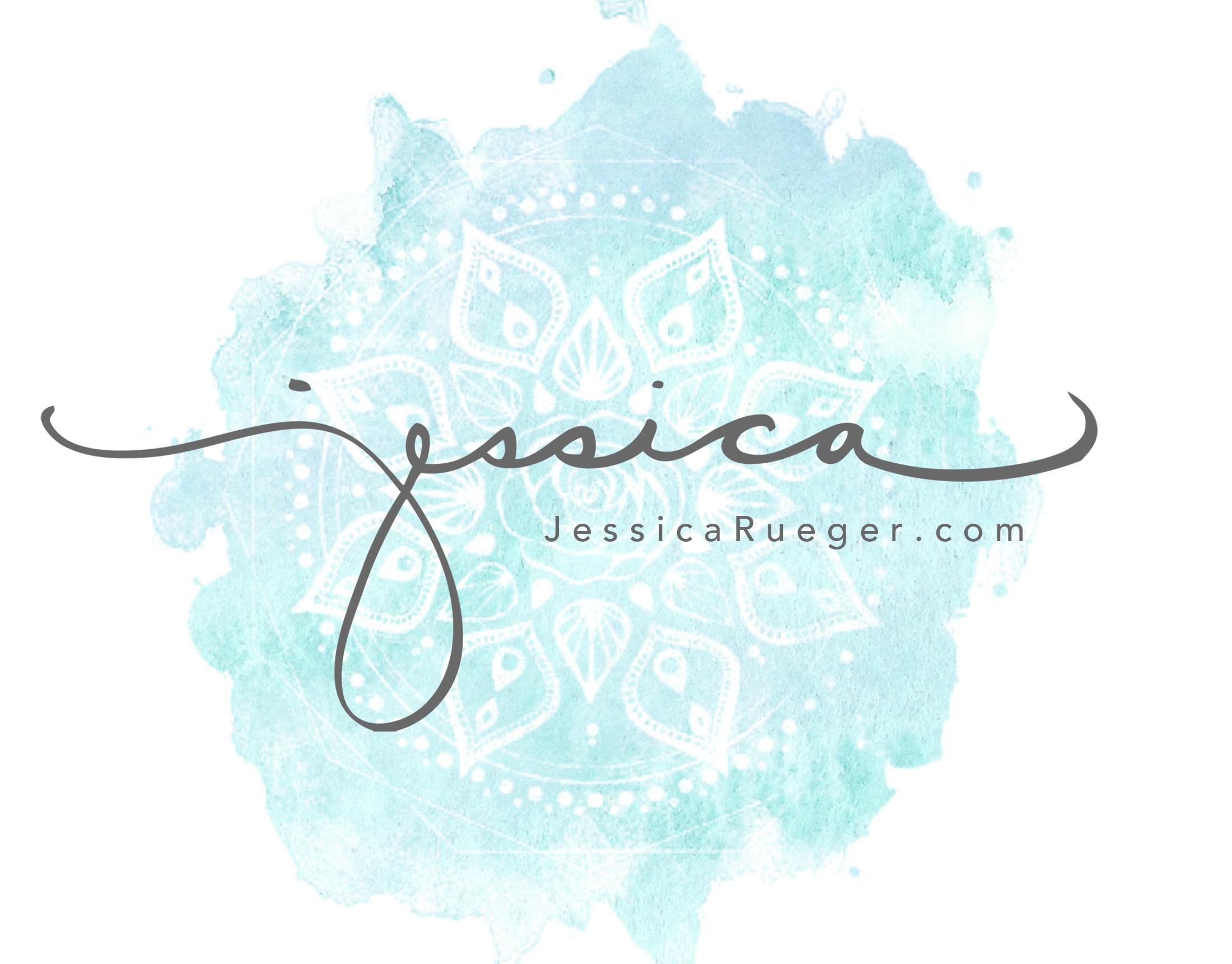 Jessica Logo.jpg